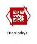 TEC-IT TBarCodeX