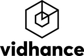 Vidhance SDK