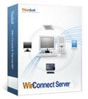 WinConnect Server