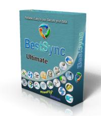 BestSync
