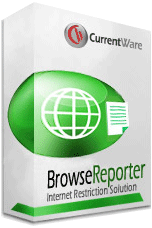 BrowseReporter
