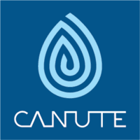 Canute spkGraph
