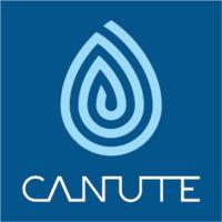 Canute Hcalc