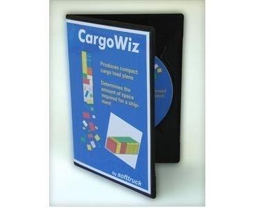 CargoWiz