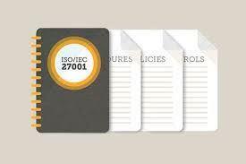Certikit - ISO 27001 Toolkit