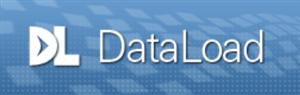 Dataload