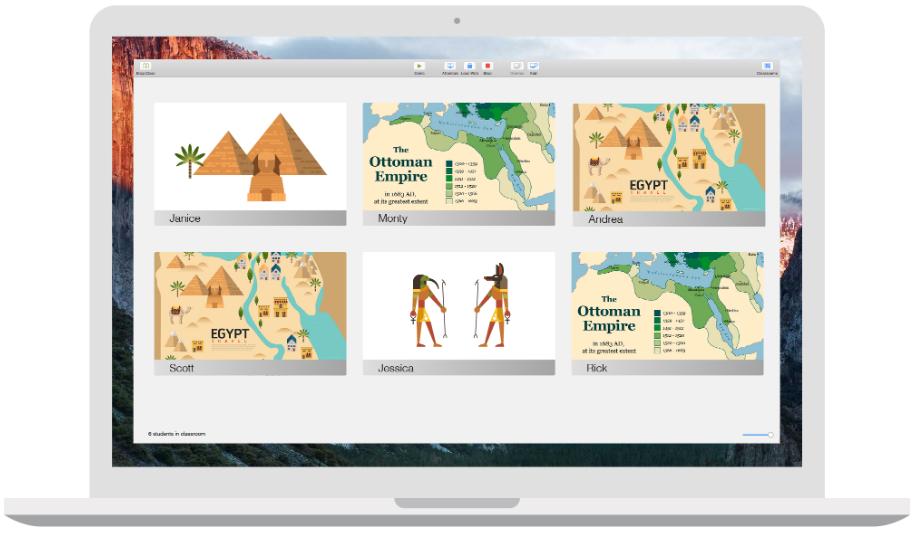 [Download] Tải và cài đặt NetOp Vision Pro 9.4 Full Crack - Phần mềm quản lý lớp học dành cho giáo viên mới nhất năm 2021 1
