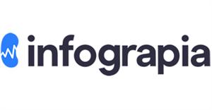 Infograpia