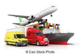 Phần mềm logistics