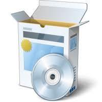 Mail Merge Toolkit