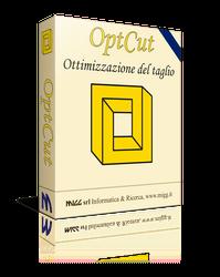 OptCut