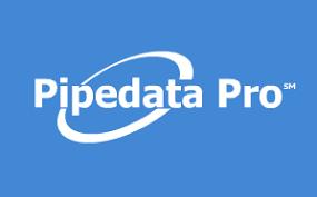 Pipedata-Pro