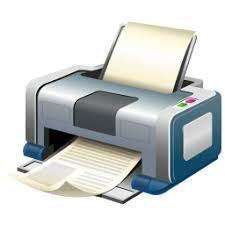 Phần mềm quản lý máy in