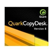 QuarkCopyDesk