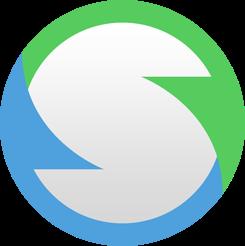 Sync Gateway
